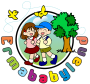 Erma Babyland Logo